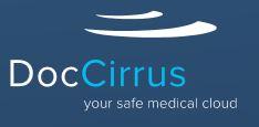 DocCirrus