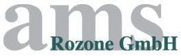 AMS Rozone GmbH