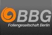 BBG Foliengesellschaft mbH