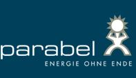 Parabel GmbH