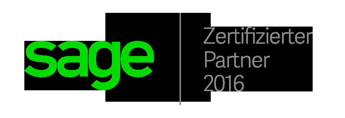 ZertifizierterPartner2016
