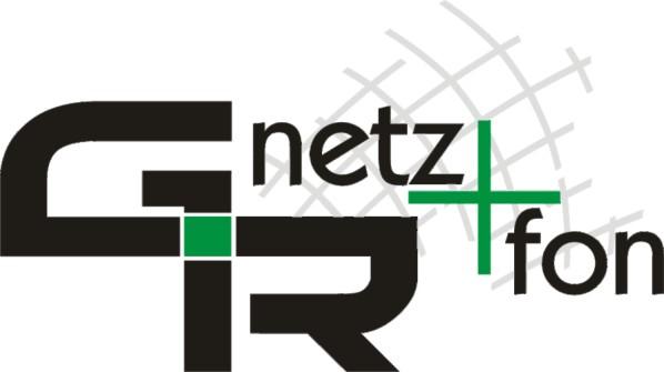 Logo_GRnuf
