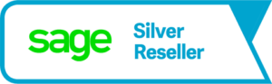 Sage Silver Reseller